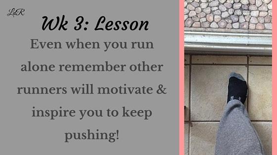 Wk 3- Lesson #1 (1)